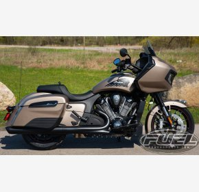 2020 Indian Challenger for sale 200892991