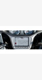 2020 Indian Challenger Dark w/ ABS for sale 200912859