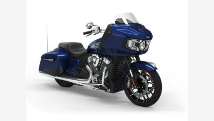 2020 Indian Challenger for sale 200928680