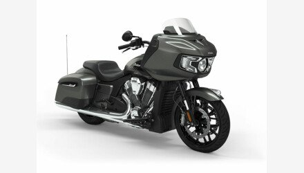 2020 Indian Challenger ABS for sale 200934740