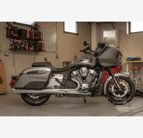 2020 Indian Challenger ABS for sale 200938369