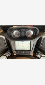 2020 Indian Challenger Dark w/ ABS for sale 200938397