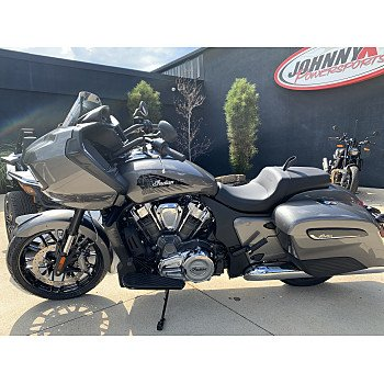 2020 Indian Challenger ABS for sale 200943811