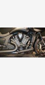 2020 Indian Challenger Dark w/ ABS for sale 200959255
