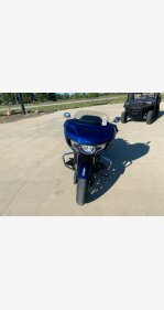 2020 Indian Challenger Premium w/ABS for sale 200961466