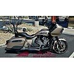 2020 Indian Challenger Dark w/ ABS for sale 201086179