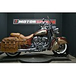 2020 Indian Chief Vintage for sale 200817507