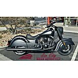 2020 Indian Chief for sale 200833517