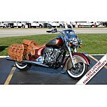 2020 Indian Chief for sale 200834035