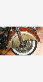 2020 Indian Chief Vintage for sale 200845326