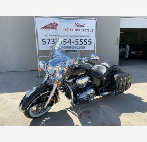 2020 Indian Chief Vintage for sale 200891712