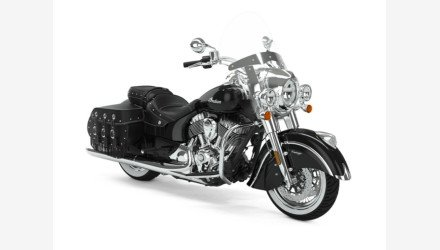 2020 Indian Chief for sale 200893010