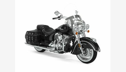 2020 Indian Chief Vintage for sale 200906218