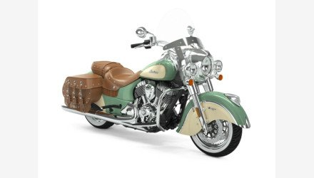 2020 Indian Chief for sale 200928692