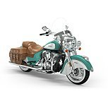 2020 Indian Chief for sale 200928696