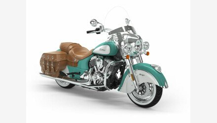 2020 Indian Chief for sale 200928697