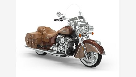2020 Indian Chief for sale 200928699