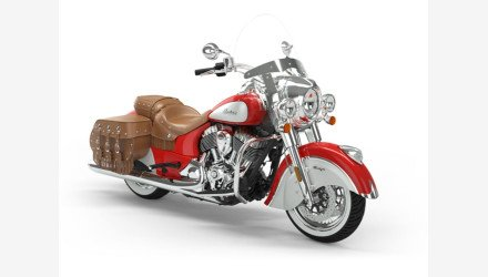 2020 Indian Chief for sale 200928701