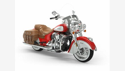 2020 Indian Chief for sale 200928702