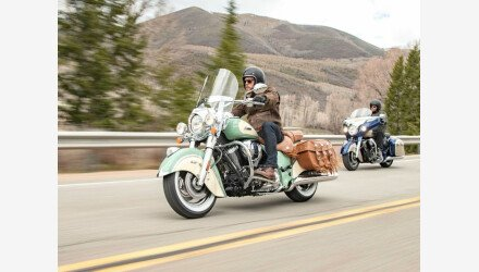 2020 Indian Chief Vintage for sale 200935566