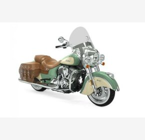 2020 Indian Chief Vintage for sale 200938046