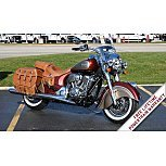 2020 Indian Chief for sale 200946347