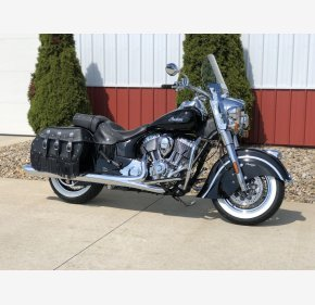2020 Indian Chief for sale 200950191