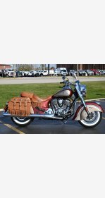 2020 Indian Chief for sale 201068756