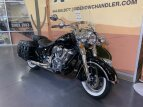 2020 Indian Chief Vintage for sale 201069873