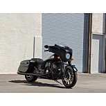 2020 Indian Chieftain for sale 200803812