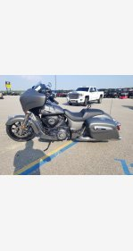 2020 Indian Chieftain for sale 200804394
