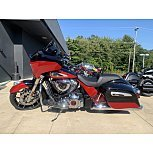 2020 Indian Chieftain Elite for sale 200804398