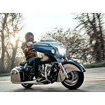 2020 Indian Chieftain for sale 200804930
