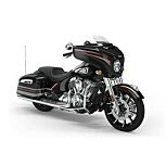 2020 Indian Chieftain for sale 200804932