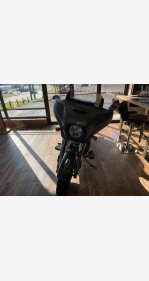 2020 Indian Chieftain for sale 200805760
