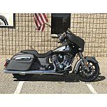 2020 Indian Chieftain for sale 200809370