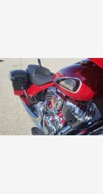 2020 Indian Chieftain Elite for sale 200811646