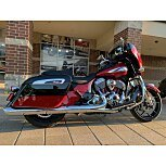 2020 Indian Chieftain Elite for sale 200814187