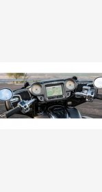 2020 Indian Chieftain Dark Horse for sale 200814375