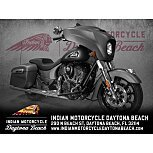 2020 Indian Chieftain for sale 200814618