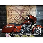 2020 Indian Chieftain Limited for sale 200814853