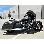 2020 Indian Chieftain for sale 200821788