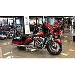 2020 Indian Chieftain Elite for sale 200830451