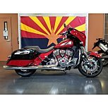 2020 Indian Chieftain Elite for sale 200833842