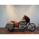2020 Indian Chieftain Classic for sale 200835781