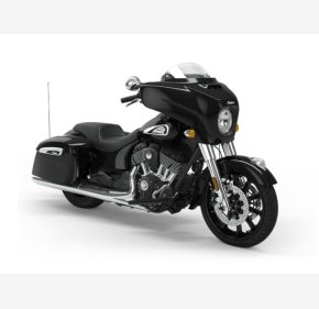 2020 Indian Chieftain for sale 200864477