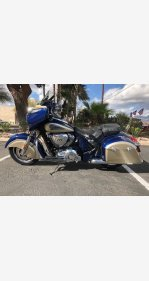 2020 Indian Chieftain for sale 200864478