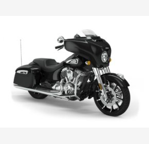 2020 Indian Chieftain for sale 200864498