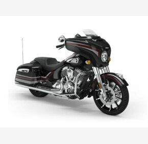 2020 Indian Chieftain for sale 200864499