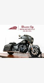 2020 Indian Chieftain for sale 200867330